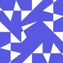 dougie81's avatar