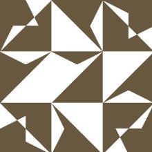 dougie_88's avatar