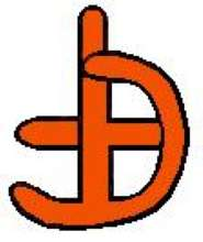 Dougins's avatar