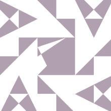 Douglad's avatar