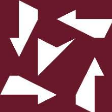 douglasamfm13's avatar