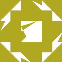 douglasfc's avatar