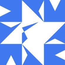 DouglasKral's avatar