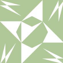 DouglasR01's avatar