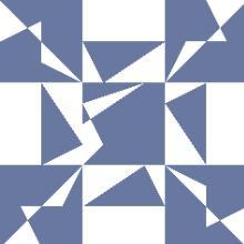 Douglasteppi's avatar
