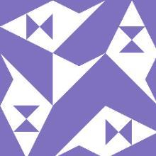 dougmania's avatar