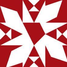 DougMW's avatar