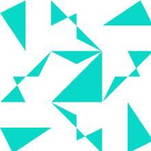 Dougtms's avatar