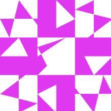 DougV69's avatar