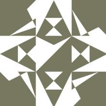 DOUHT's avatar
