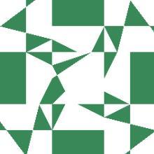 dovendaven1's avatar