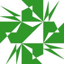 dovlab's avatar