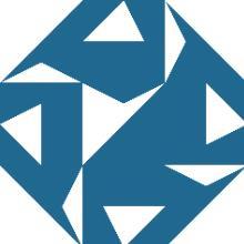 dovv's avatar