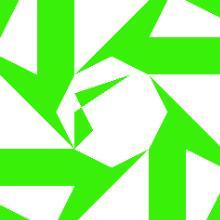 Down2Earth2's avatar