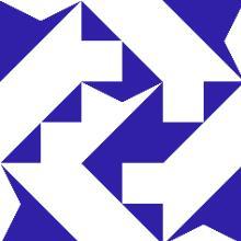 downloadlagu321net's avatar