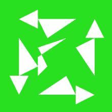 doyin_dimeji's avatar