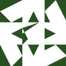 DoYouWantKarate's avatar