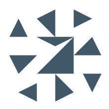 Doz4's avatar