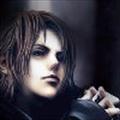 Dozer.fs's avatar