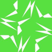 dozico's avatar