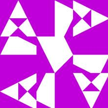dozunu's avatar