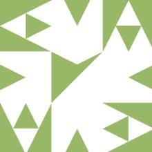 dp1072's avatar