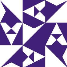 dp2couk's avatar