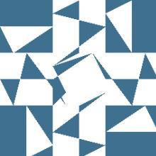 dpallen1977's avatar