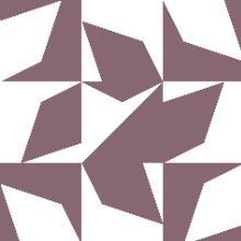 dpath1015's avatar