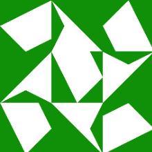 DPavanK's avatar