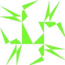 dpawl's avatar