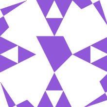 dper77's avatar