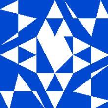 dpFr33's avatar