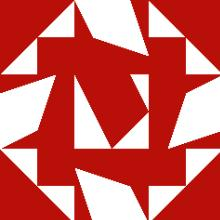 DPFY's avatar