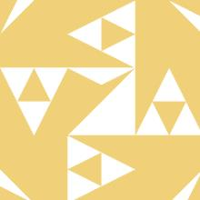 DPGas's avatar