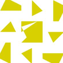 dph123's avatar