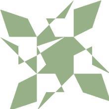 DPJHU's avatar