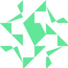 dpkas's avatar