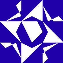 dpkbahuguna's avatar