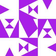 Dpkstr's avatar
