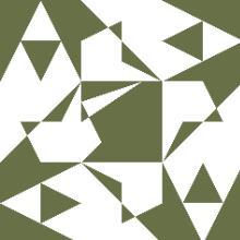 dpm1's avatar