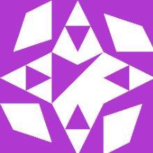 dpm1982's avatar