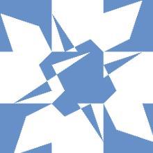 dpmaker's avatar