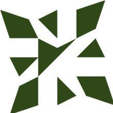 dpmragu's avatar