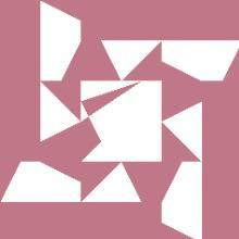 DPMUser12345's avatar