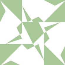 dpogo's avatar