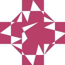 Dport76's avatar