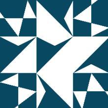 Dpozo's avatar