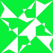 DPrasad's avatar