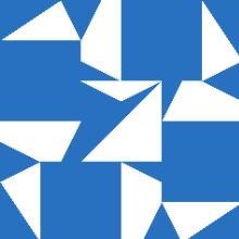 dpsenner's avatar